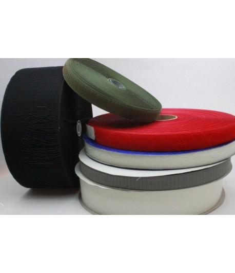 f6b2ce04d Velcro coser aspero
