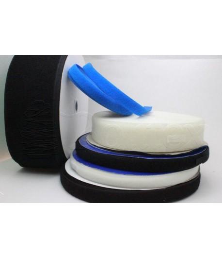 f14dd6358 Velcro coser macio