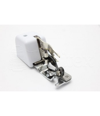 Calcador adaptador de corte...