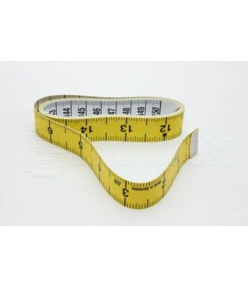 Fita metrica costureira...