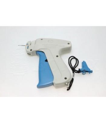Pistola aplic.pinos ARROWS- S