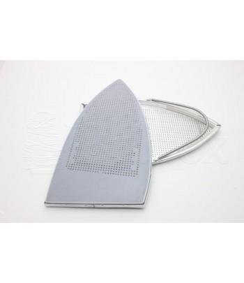 Base aluminio p/ferro LEMM...