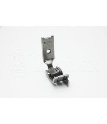 Calcador 2 agulhas P112-B...