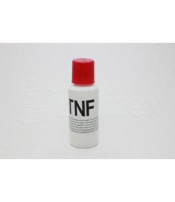 Tira nodoas de ferrugem TNF...