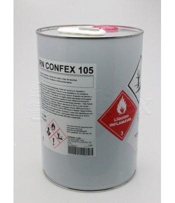 Tira nodoas R N CONFEX 105...