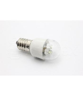 Lampada LED 230V 0,5W...