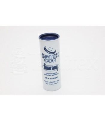 Corante SINTEXCOR 40g 16 Azul