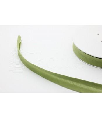 Fita vies 18mm 50%alg....