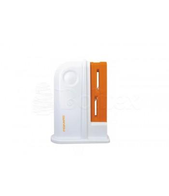 Afiador facas 2 mós RBB 997
